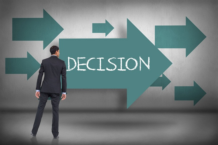 How Good is Your  Decision Making? A Systematic Approach
